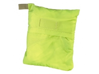 Hama 25978 pršiplášť pre školský ruksak/školskú aktovku