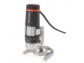 Celestron 28224810 Handheld digital microscop (44302-DS)