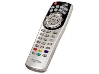 7d4edb0fe Diaľkové ovládače | TV a video príslušenstvo | TV, video, audio ...