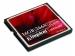 Kingston 16GB Ultimate CompactFlash 266x pamäťová karta
