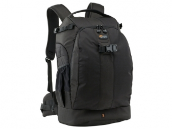 Lowepro ruksak Flipside 500 AW