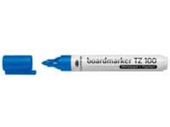 Legamaster TZ100 Popisovač na biele tabule modrý (bal=10ks)