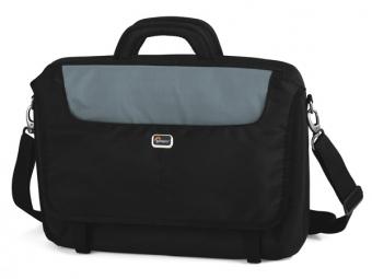 Lowepro taška na notebook Transit Briefcase S (brašna)