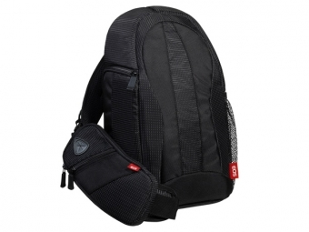Canon Custom Gadget Bag 300EG ruksak