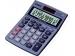 Casio MS-120TER II stolová kalkulačka