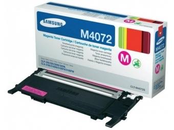 Samsung CLT-M4072S Tonerová kazeta Magenta
