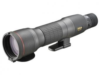 Nikon ďalekohľad Fieldscope EDG 85 bez okuláru