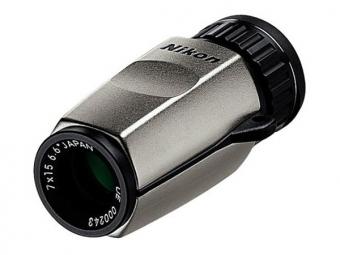 Nikon ďalekohľad HG 7x15 Monocular