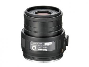 Nikon okulár FEP-75W (60x/75x Wide) pre Fieldscope EDG