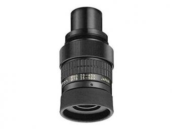 Nikon okulár MC 20-45xZoom/25-56xZoom pre Fieldscope