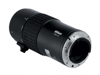 Nikon adaptér FSA-L2 na upevnenie D-SLR