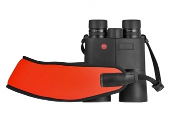 LEICA Floating Carrying Strap