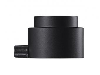 LEICA D-LUX 5 Digiscoping Adapter