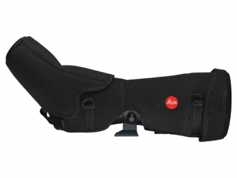 LEICA Ever ready case Televid 65 models (angle)