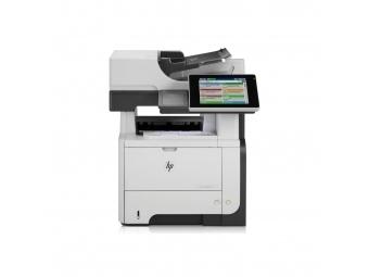 HP LaserJet Enterprise 500 M525dn Laserové multifunkčné zariadenie CF116A