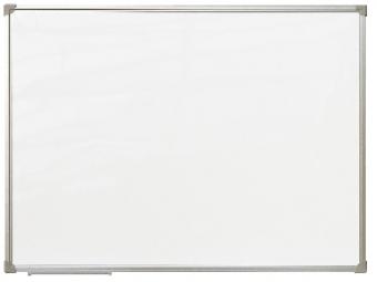 Legamaster Tabuľa ECONOMY biela 45x60cm