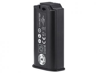LEICA akumulátor pre fotoaparáty rady S