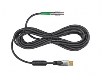 LEICA USB cable S 5 m