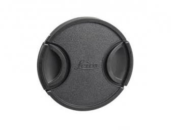 LEICA kryt objektívu Lens cap S E 72