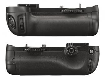 Nikon MB-D14 multifunkčný zásobník na batérie pre D600/D610
