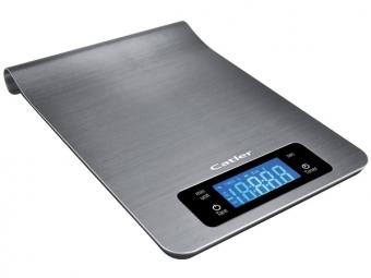 Catler KS 4010 kuchynská váha