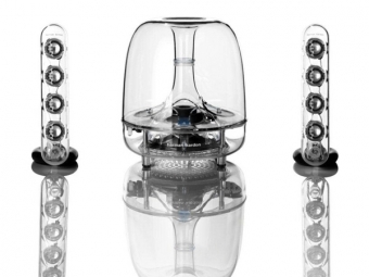 Harman/Kardon SOUNDSTICKS BT