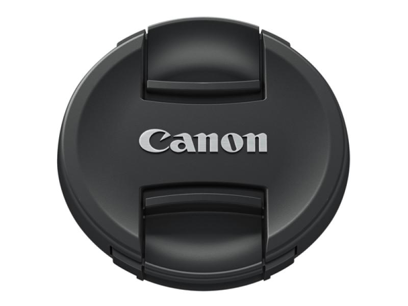Canon Kryt objektívu E-67II