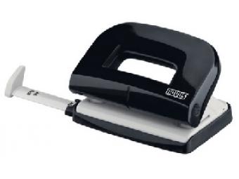 Novus Dierovačka E210 čierna/sivá (10l)
