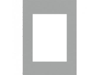 Hama 59776 pasparta 13x18 cm, granitová