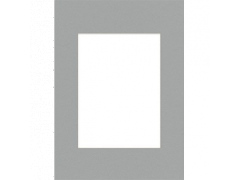 Hama 59783 pasparta 24x30 cm, granitová