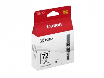 Canon PGI-72 Atramentová náplň Chroma Optimizer