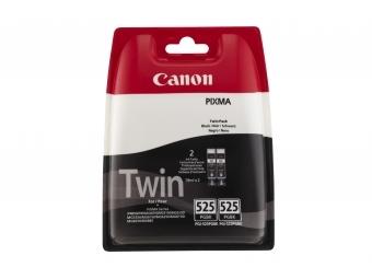 Canon PGI-525 Atramentová náplň Black, 2ks