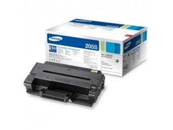 Samsung MLT-D205S Tonerová kazeta Black