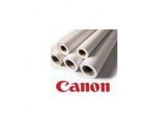 Canon Standard Paper 80g, 36