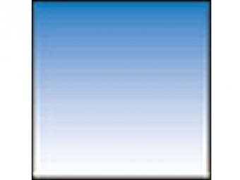 Cokin filter graduálny modrý X123F pre X-Pro sériu