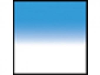 Cokin filter graduálny modrý X122 pre X-Pro sériu