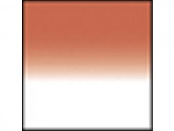 Cokin filter graduálny tabakový X124 pre X-Pro sériu