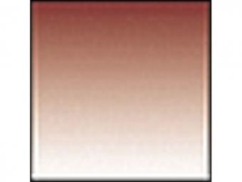 Cokin filter graduálny tabakový X125F pre X-Pro sériu