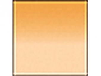Cokin filter graduálny oranžový X197 pre X-Pro sériu
