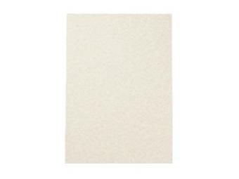 AGIPA Pergamen champagne papier A4/95g (bal=100hár)