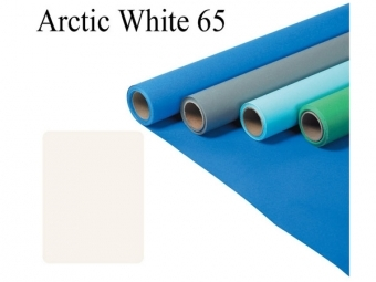 Fomei 2,72x11m ARCTIC WHITE, fotografické pozadie