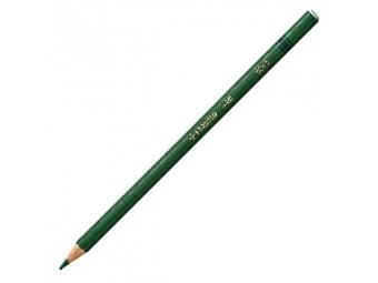 Stabilo All 8043, farebná ceruzka na všetky povrchy, zelená (bal=12ks)