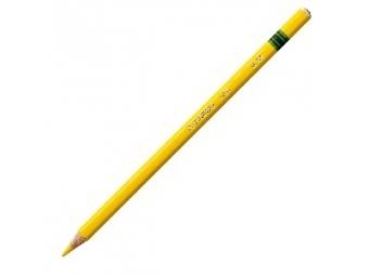 Stabilo All 8044, farebná ceruzka na všetky povrchy, žltá (bal=12ks)