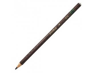 Stabilo All 8045, farebná ceruzka na všetky povrchy, hnedá (bal=12ks)
