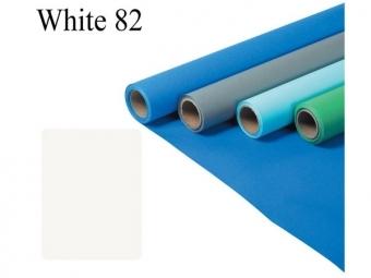 Fomei 3,55X15,2m WHITE FOMEI AKCE 1/2 délka
