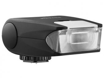 Fujifilm blesk EF-20