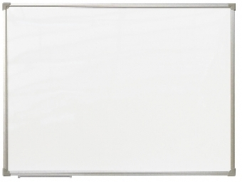 Legamaster Tabuľa ECONOMY plus 100x150cm biela