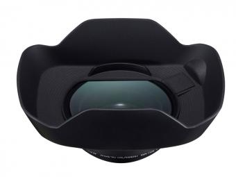 Canon Širokouhlý konvertor WA-H58 0.75x (pre HFG30/XA20/XA25/XA30/XA35/XF200/XF205))