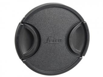LEICA kryt objektívu Lens cap S E95