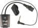 Fomei TR-4 DA Set, vysílač + přijímač/433 MHz